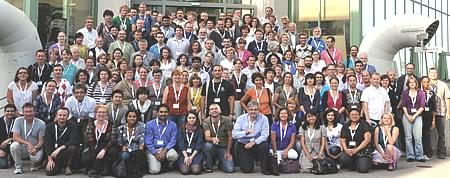"IOBC-WPRS Working Group ""Induced Resistance in Plants Against Insects and Diseases"", Neuchâtel, Switzerland"