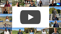 Watch the video. 