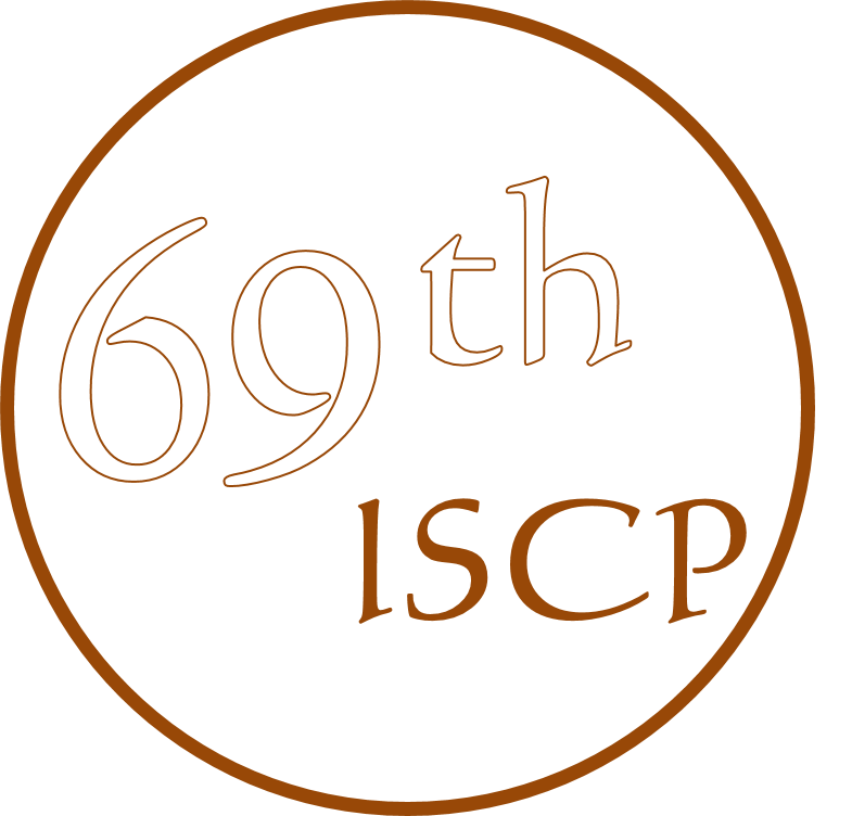 69th International Symposium on Crop Protection ISCP, 23.05.2017, Faculty of Bioscience Engineering, Ghent University, Belgium.
