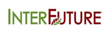 "Job Opportunity: 11 Early Stage Researchers (ESRs) – PhD positions within the project ""INTERFUTURE"": From microbial interactions to new-concept biopesticides and biofertilizers"