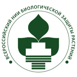 "10th International Scientific and Practical Conference ""Biological plant protection is the basis of agroecosystems stabilization Formation and prospects of the development of organic agriculture in the Russian Federation"", 11-14 September 2018, FSBSI VNIIBZR, Krasnodar, Russia"