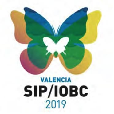 SIP/IOBC 2019