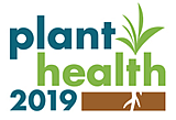 Plant Health 2019 – American Phytopathological Society Annual Meeting, 03-07 August 2019, Cleveland, Ohio, USA.