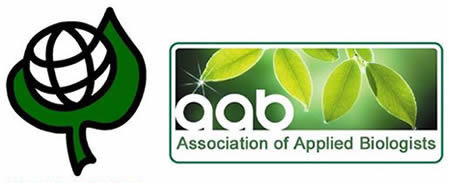 "Meeting of the IOBC-WPRS Working Group ""Integrated Protection of Field Vegetables"", 13-16 October 2019, at DoubleTree by Hilton, Stratford-upon-Avon, UK."