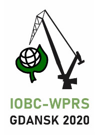 "IOBC-WPRS Working Groups ""Biological and Integrated Control of Plant Pathogens"", 14.-17.09.2020, Gdansk, Poland."