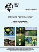 Integrated Pest Management - Design and application of feasible and effective strategies. Edited by F.G Wijnands, R. Baur, C. Malavolta, & B. Gerowitt (2012).