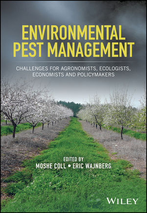 New Book: 