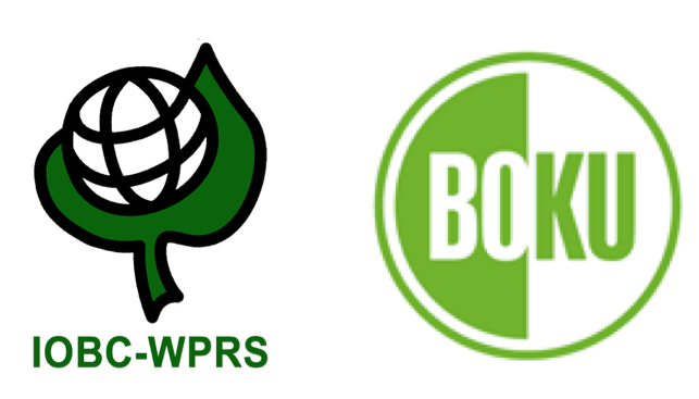 "7th meeting of the IOBC-WPRS WG ""Integrated Control of Plant-Feeding Mites"", 16.-19.09.209, Vienna, Austria."