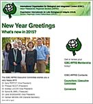 IOBC-WPRS Newsletter Archive