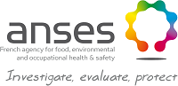The ANSES - Plant Health Laboratory (France) is recruiting one technician for a three-year position in its nematology unit.