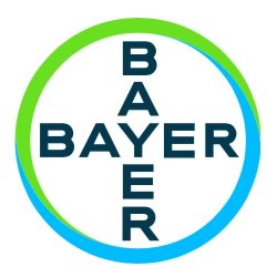 Job offer at Bayer CropScience Biologics GmbH Scientist Fermentation in the Team Fermentation R&D in Wismar / Germany