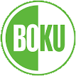 Job Offer @BOKU, Vienna, Austria: