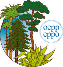 Announcement of Position of Director-General of EPPO (EUROPEAN AND MEDITERRANEAN PLANT PROTECTION ORGANIZATION)