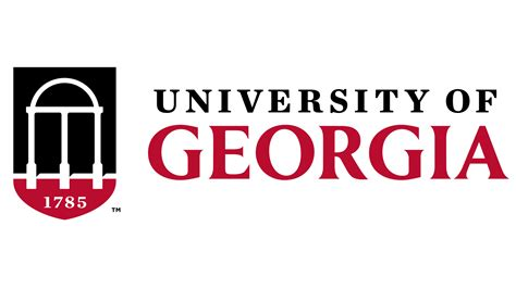 Postdoctoral Position in Entomology at University of Georgia, USA